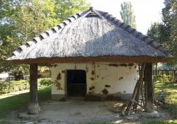 Hottói kovácsműhely