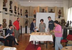 A múzeumpedagógia varázslata